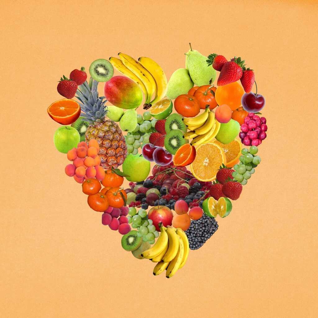 background, fruit, food-6215104.jpg